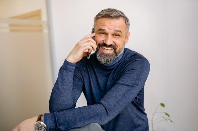 Czy dorosły może nosić aparat ortodontyczny?